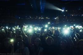 Концертная фотосъемка
