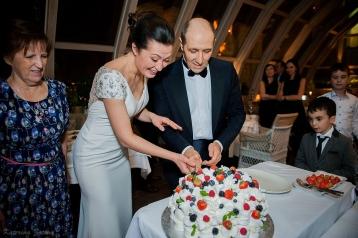 Диана и Алексей